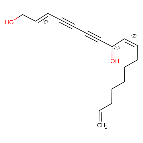1126527 logo