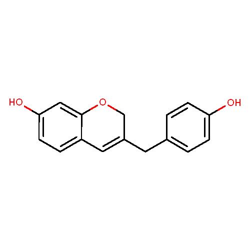 1126749 logo