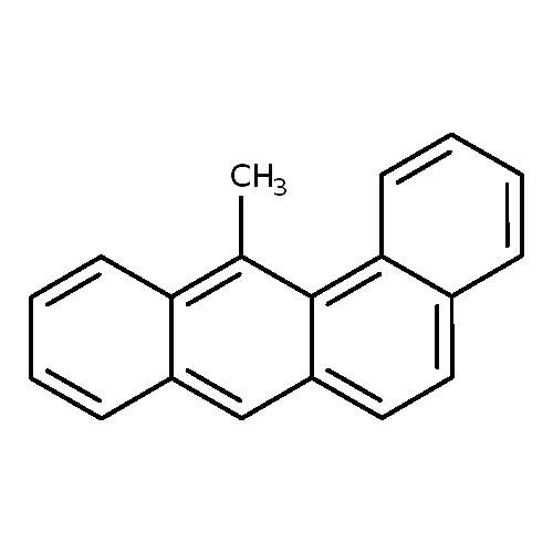1126833 logo