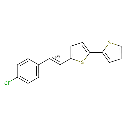 1127137 logo