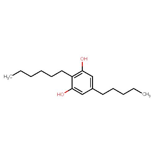 1127263 logo