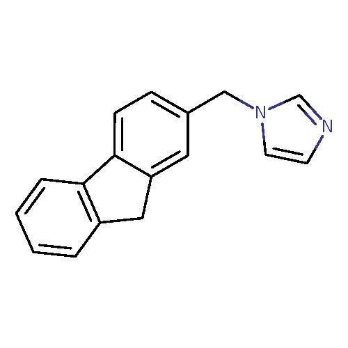 1127398 logo