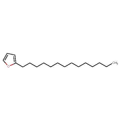 1127502 logo