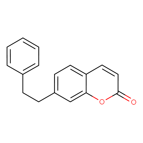 1129080 logo