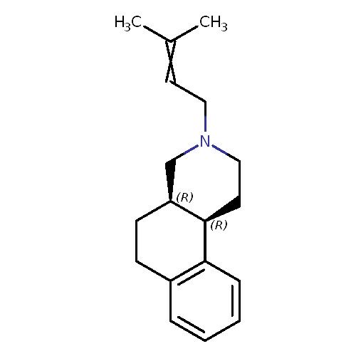 1132691 logo