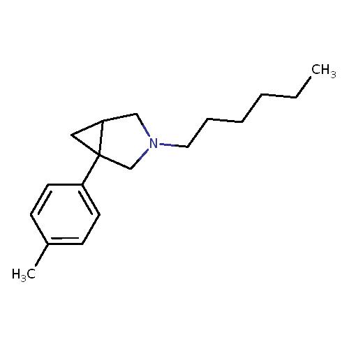 1133289 logo