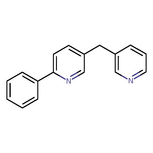 1146749 logo