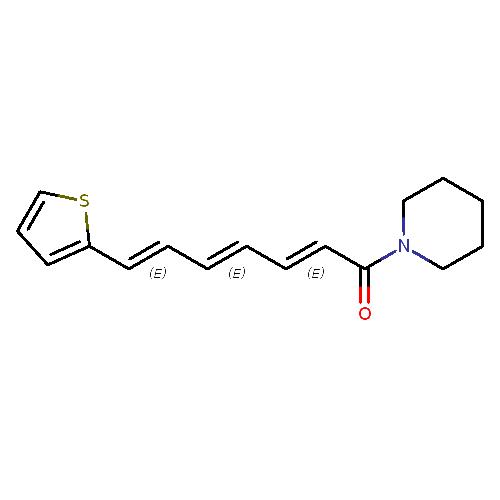 1147243 logo