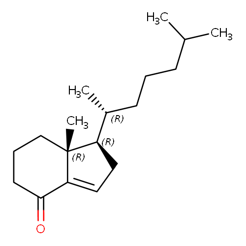 1152027 logo
