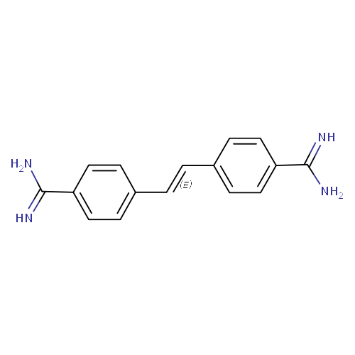 1167321 logo