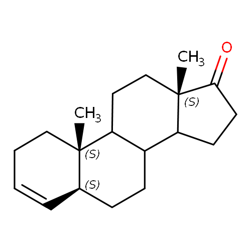 1169068 logo