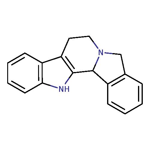 1169295 logo