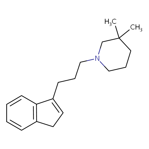 1173555 logo