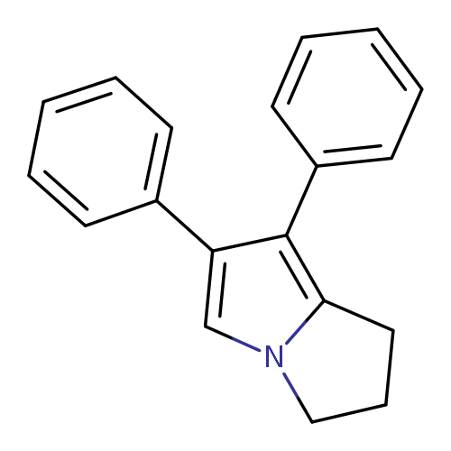 1173828 logo