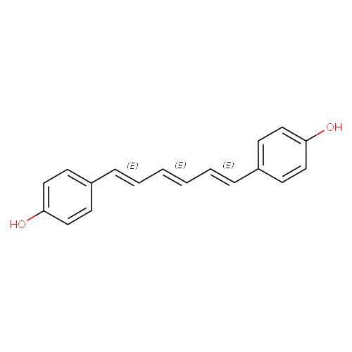 1174645 logo