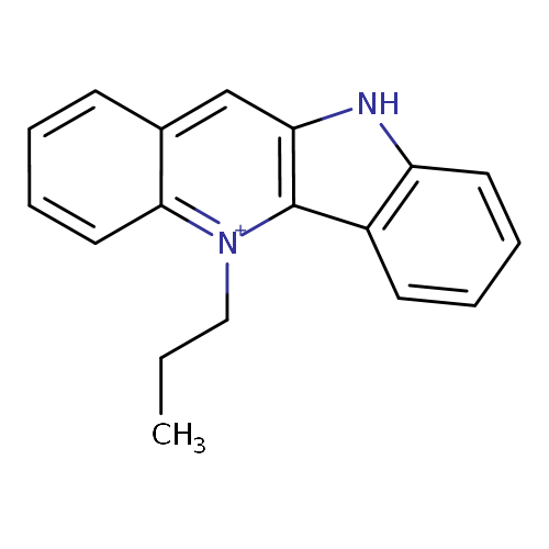 1183707 logo
