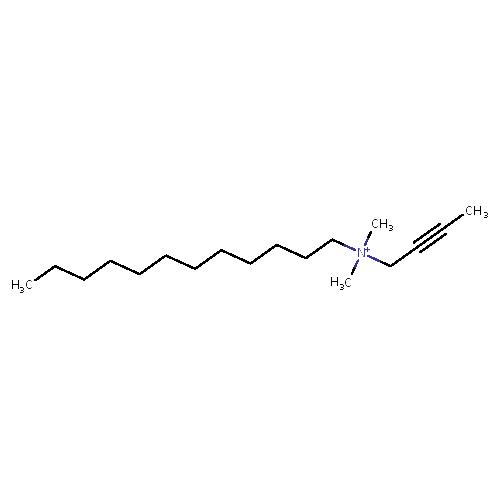 1186456 logo