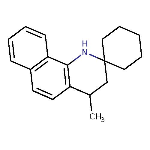1202590 logo