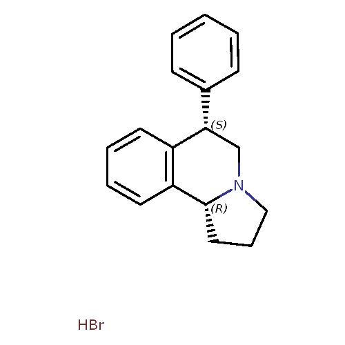 1204620 logo