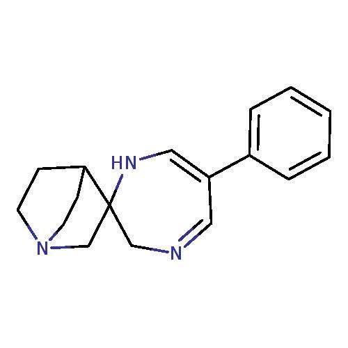 1206883 logo