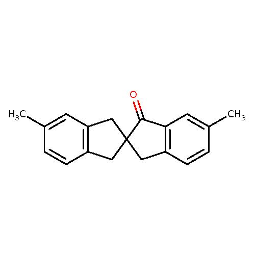 1208054 logo