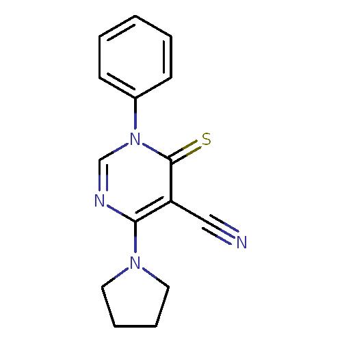 1208090 logo