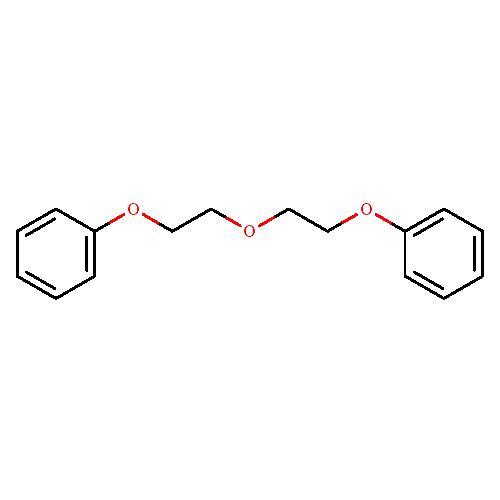 1208471 logo