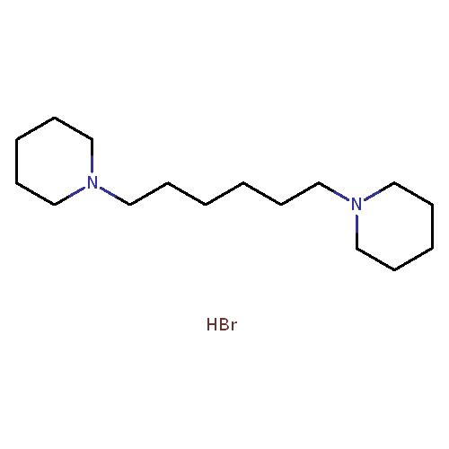 1208720 logo