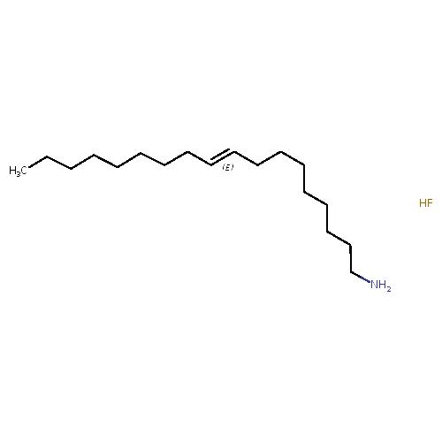 1212264 logo