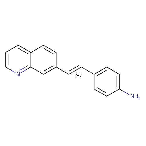 1231055 logo