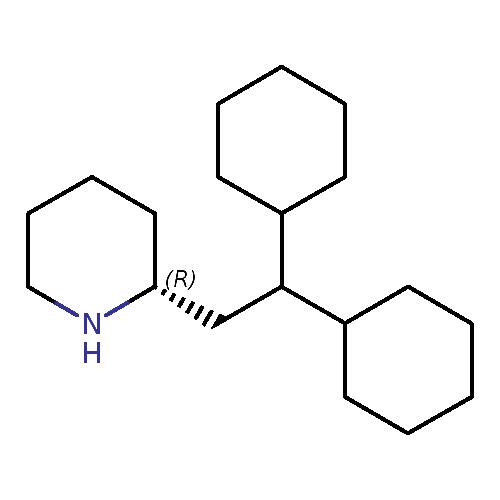 1231362 logo