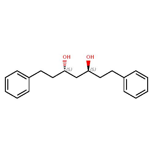 1243828 logo