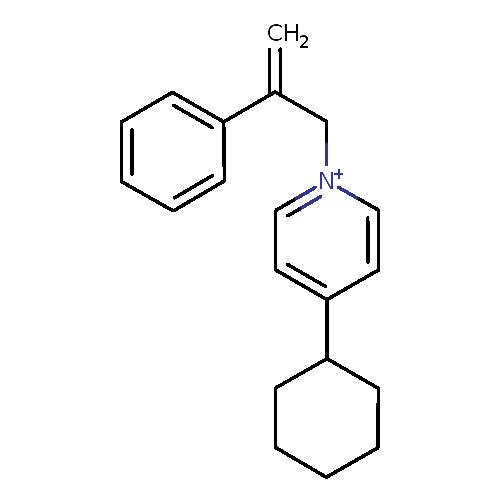 1248361 logo