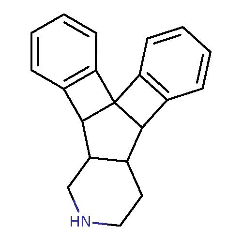 1248773 logo