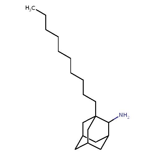 1249842 logo