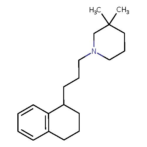 1249963 logo