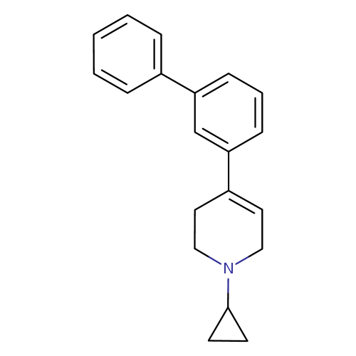 1250121 logo