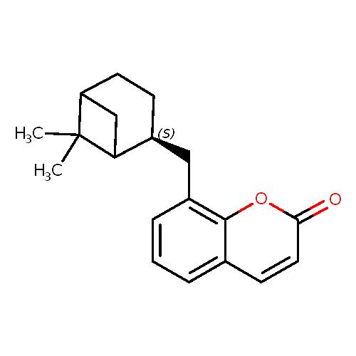 1250367 logo