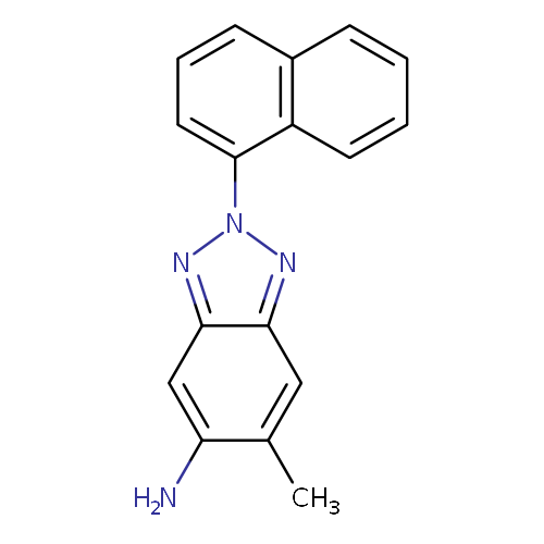 1267658 logo