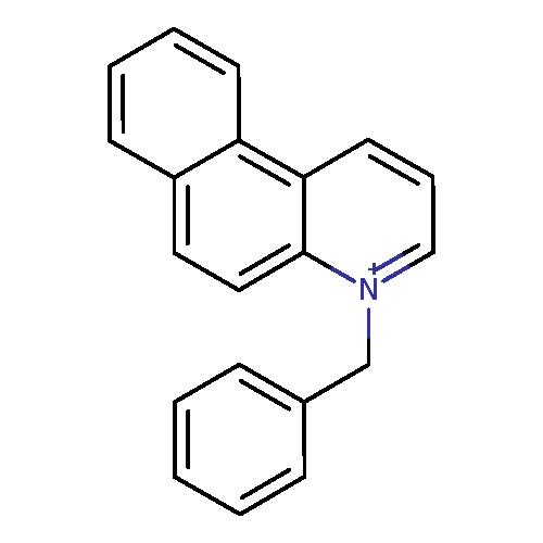 1269846 logo