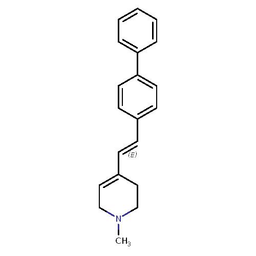 1269991 logo