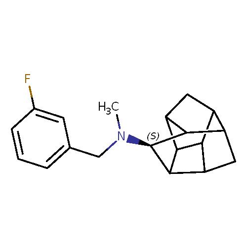 1270692 logo