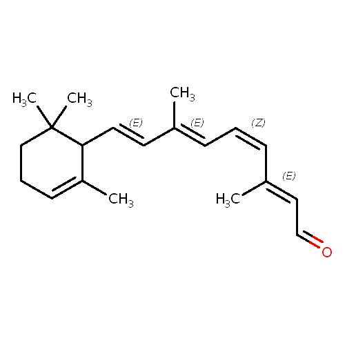 1271549 logo