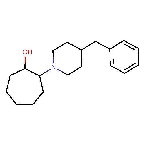 1285201 logo