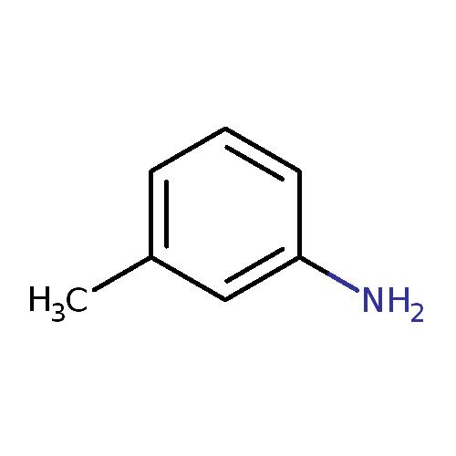 12934 logo