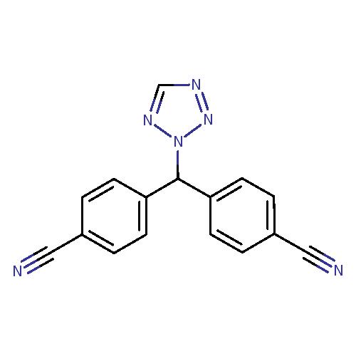1315637 logo
