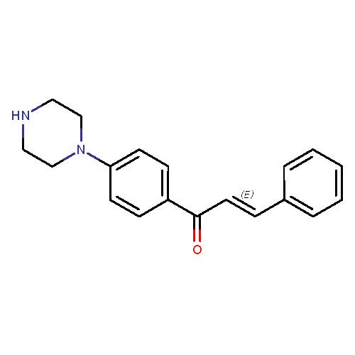 1316050 logo