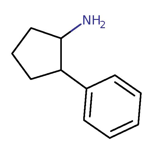 13181 logo
