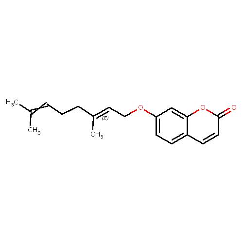 1318352 logo