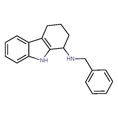 1320186 logo
